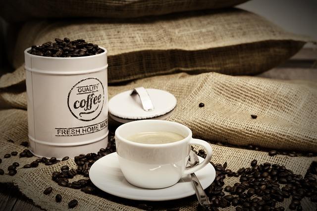 vaření kávy.jpg