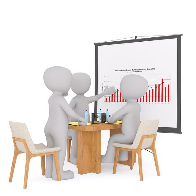 prezentace diskuse