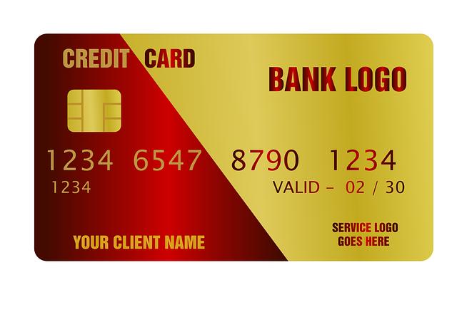 S americkou hypotékou získáte víc – lepší úvěr, více peněz, méně omezení