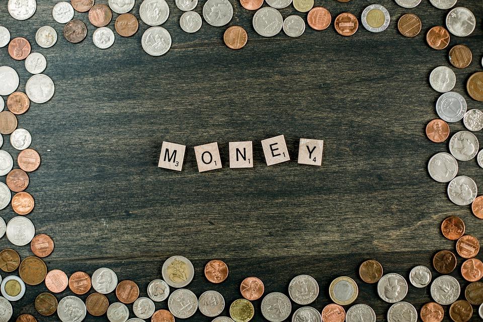 mince a money